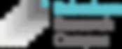 Babraham_Full Colour-GreyText.png