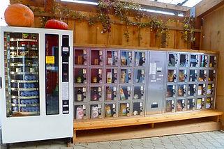 Selbstbedienungsautomat.jpg