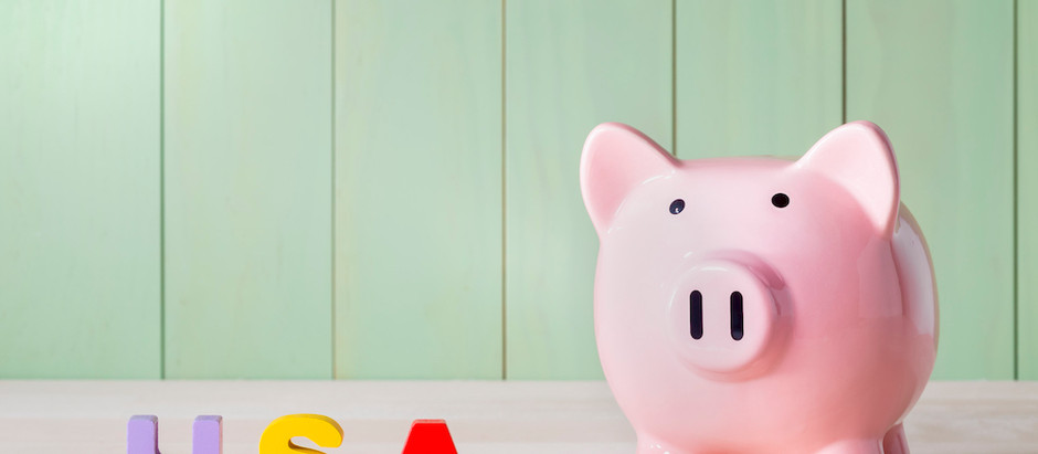 What is a Health Savings Account (HSA)?