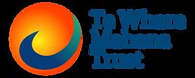 TWM Logo Colour - trans.png