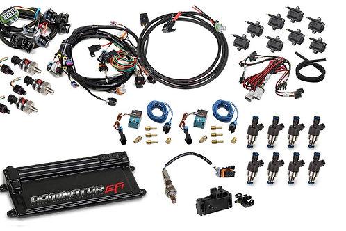 LS2 / LS3 / LS7 (58X/4X) Dominator EFI Kit