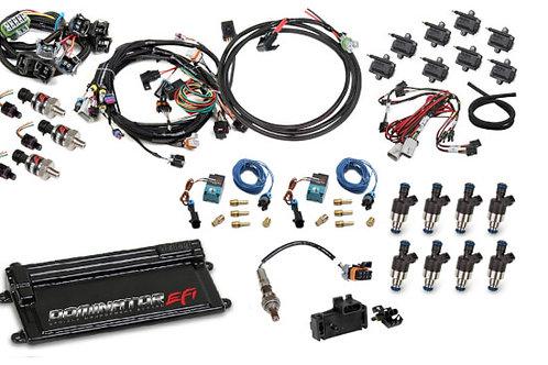 LS1 or LS6 (24x/1x) Dominator EFI Kit