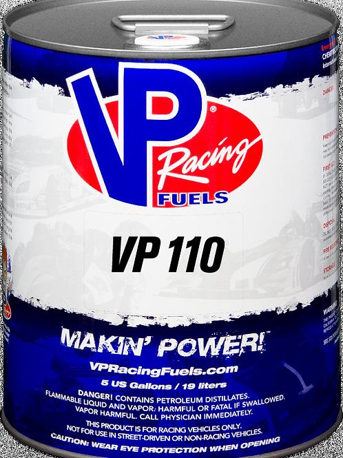 VP 110 5 Gallon Pail