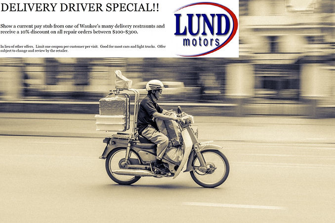 Delivery Driver Special.jpg