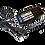 Thumbnail: SCT X4 Performance Programmer