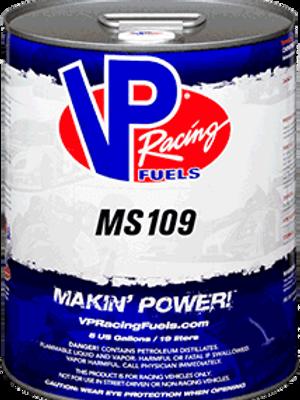 VP MS-109