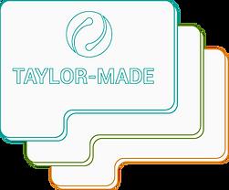 treid-web-taylor-made.png
