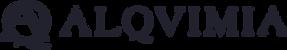Alqvimia-logo-web-grande.png