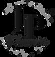 Jp-flowers-logo.png