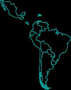 treid-icono-imagen-mapa-paises.png