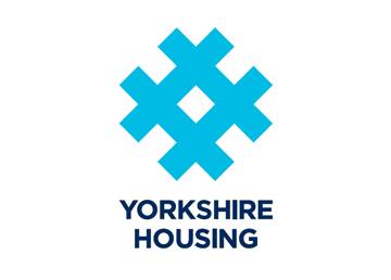 yorkshire-housing-logo-w360h258