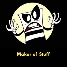 makerofstuff.png