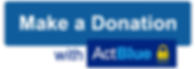 Actblue-Donate-Button-300x106-1.png