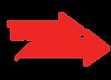 Logo_RetailDetail_Artboard 5.png