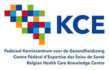 KCE_logo_3L_rgb_300dpi.jpg