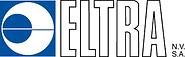 logo Eltra.png