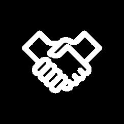 noun_Handshake_316599.png