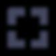 noun_framework.png