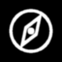 vector_noun_Compass_wit.png