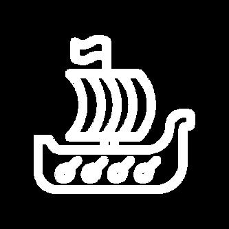 vector_noun_Viking Ship_wit.png