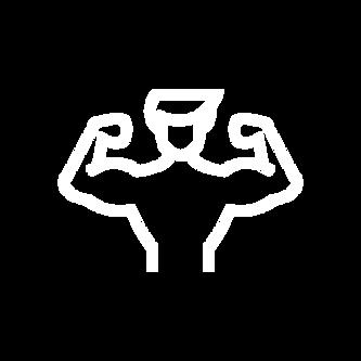 vector-noun_muscles_wit.png