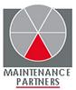 Maintenance partners.PNG