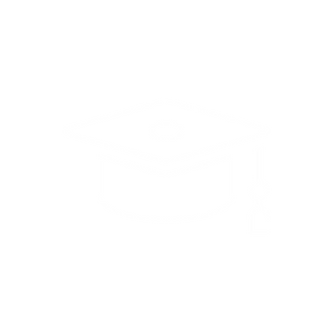 vector_noun_academic hat_wit.png