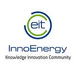 logo_kic-inno energy-450x450.png
