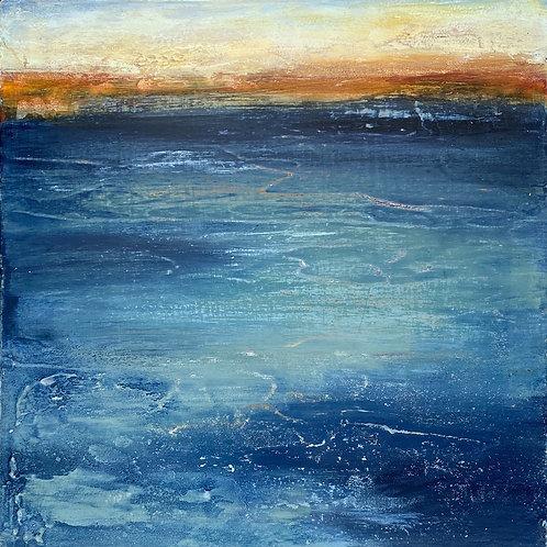 Ocean Dreams 3