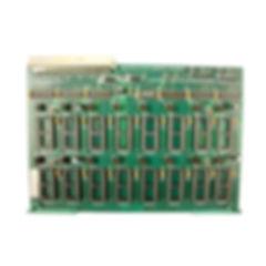 99.0107.0 512K  Memory Assembly.jpg