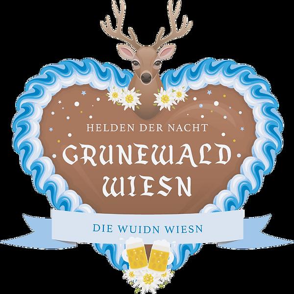 GRUNEWALDWIESN.png