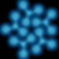 influxdb logo.png