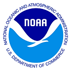 Berry-Compliant Cordage Manufacturers for NOAA