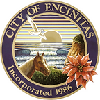 Berry-Compliant Cordage Manufacturers for the City of Encintas, CA