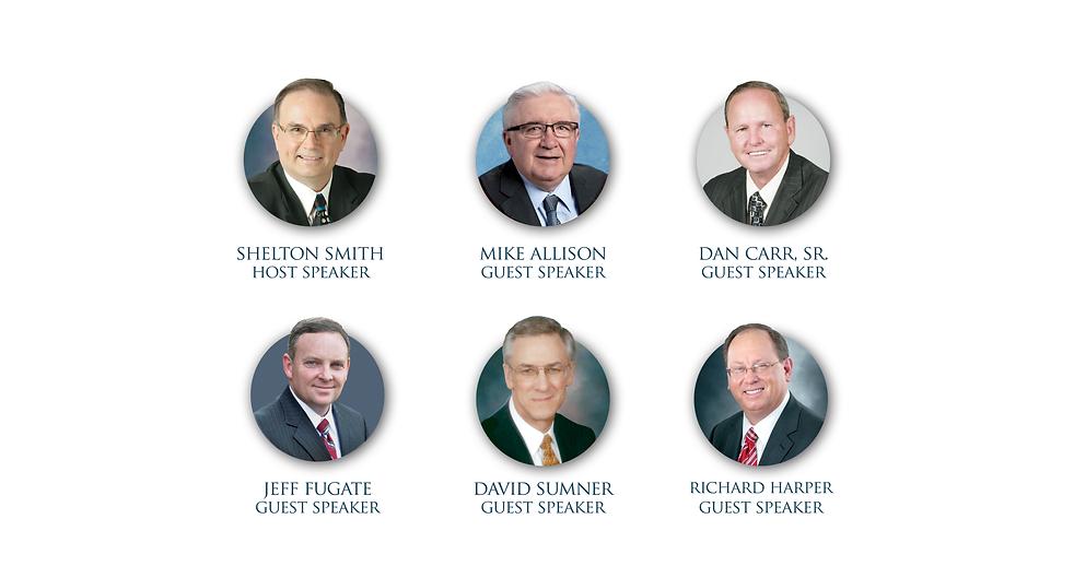 Speakers (2).png