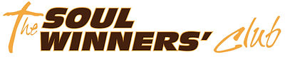 Soul Winner's Club Logo Horizontal.jpg