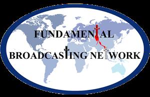Fundamental_Broadcasting_Network_logo.pn