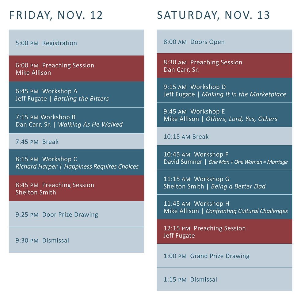 Men's Conference Schedule_2021.png