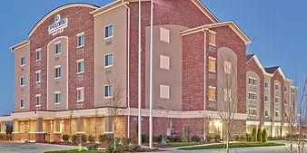 candlewood-suites-murfreesboro-355632832