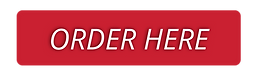Order Here Button.png