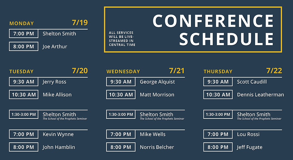 NATCON 21 Schedule.png