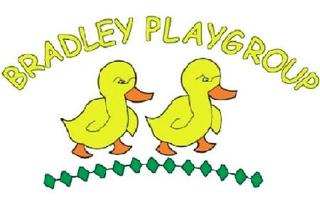 Bradley Playgroup logo modified Jamie bo