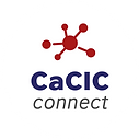 CaCIC-Connect.png