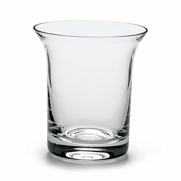 Replik von Goethes Wasserglas