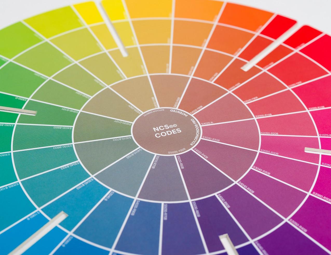 Kolormondo PRO - with colour codes NCS_web