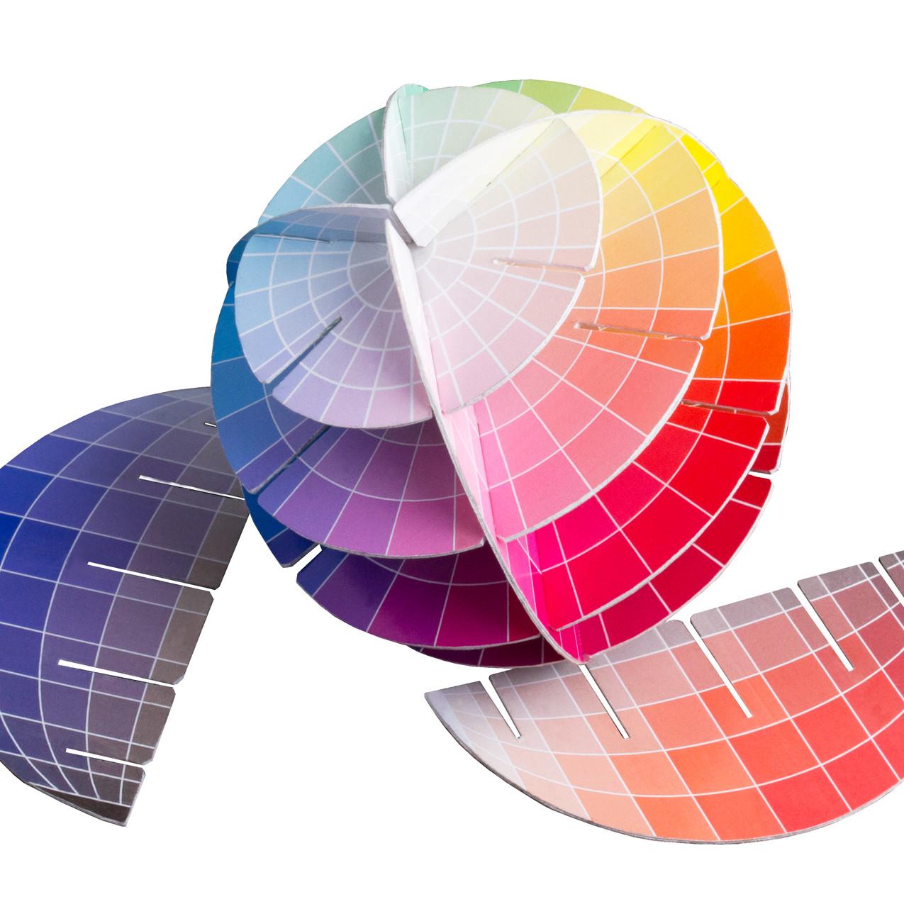 MINI-Colour-Globe-high-white-background