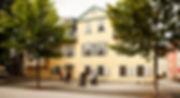 2010_KSW_Nachschuss_177.jpg