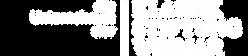 logo_ksw-koop-unternehmen_rgb_weiss.png