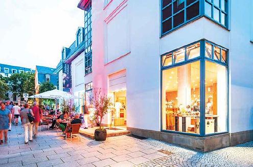 Weimar_entdecken_2020.JPG