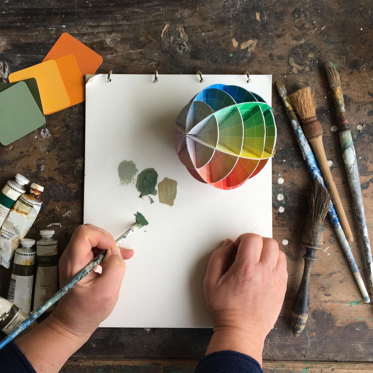 Mini-Colour-Globe-arts-and-crafts-high